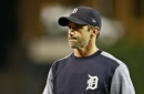 After 4 years at helm, is Brad Ausmus managing final games in Detroit this week?