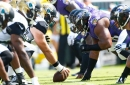 Jaguars vs. Ravens: All our coverage from Week 3