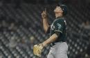 Elephant Rumblings: Kap Injury Update, Off-Season Needs, More Ballpark Opposition
