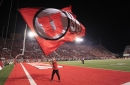 What We Learned About Utah Football in Non-conference play