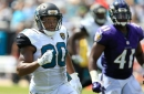 Big Cat Country Q&A: Submit your Jaguars vs. Ravens questions
