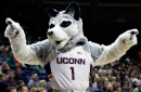 UConn Huskies Roundup - 9/20/17: Republicans Defend Cuts To UConn In GOP Budget