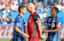 Toronto FC vs Montreal Impact: What to watch for