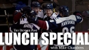 Lunch Special: Colorado Avalanche live chat with Mike Chambers