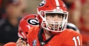 Dan Mullen raves about Jake Fromm: 'He has that winning attitude'