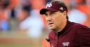 Dan Mullen on Georgia's talent, Jake Fromm and Kirby Smart