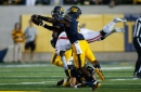The Ole Miss win was the best Cal defensive performance in awhile