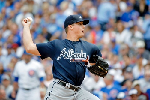 Sims returns to rotation Wednesday to take on Gio Gonzalez, Nationals
