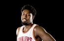 2017-18 Cleveland Cavaliers Player Preview: John Holland the insurance policy