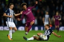 West Brom vs. Manchester City, League Cup: Final Score 1-2, Blues advance to fourth round with hard-fought victory