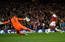 Match Report: Arsenal 1 - Doncaster 0