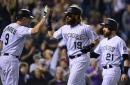 Tracking the Colorado Rockies and the race for the National League Wildcard