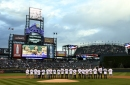 Coors Field will get a massive new video board and a sound system, Rockies announce