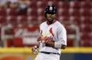 Cardinals v Reds Lineups, Game Thread September 20