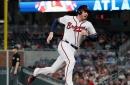 Game Thread 9/20: Braves vs. Nationals