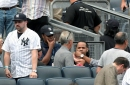 Yankees must act now and extend protective netting at Stadium