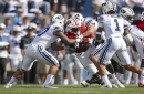 Community Table: What does BYU need to do to get back on track this season?