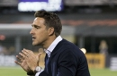 Josh Wolf contacted by Colorado Rapids for head coaching position