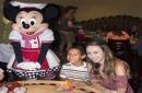 Best of Orange County 2017: Best kids' birthday party venue