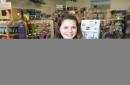 Best of Orange County 2017: Best pet supplies store