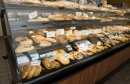 Best of Orange County 2017: Best bakery