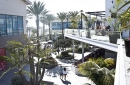 Best of Orange County 2017: Critic's choice: Best shopping/dining destination