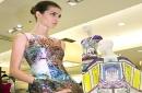 Best of Orange County 2017: Best department store