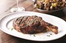 Best of Orange County 2017: Best steakhouse