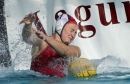 Water polo recruiting: Mater Dei goalie Marley Presiado commits to Brown