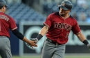 D-backs rally past Padres, cut magic number to 4
