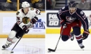 Dallas Stars led the way with major moves in NHL offseason The Associated Press