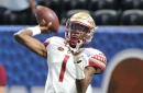 """Florida State football, recruiting news: James Blackman is an """"alpha personality"""""""