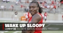 Emory Jones on his commitment, Ohio State hoops lands another commit, J.T. Barrett has more to do