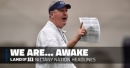 Penn State pumps up the volume in preparation for Iowa; exploring the roots of Joe Moorhead's offense