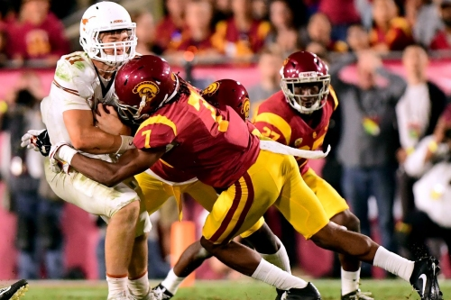 The Trojan Defensive Preview