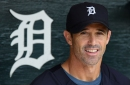 Detroit Tigers News: Time is running out on Brad Ausmus