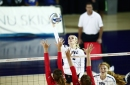 BYU Women's Volleyball: Cougars will have to be road warriors to open WCC