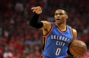 Trending stories: Kevin Durant, Russell Westbrook and more