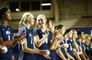 West Coast Conference Volleyball: BYU favored to win fourth straight title