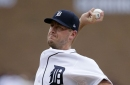 Tigers vs. Twins Preview: It's time to play spoiler