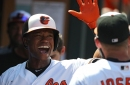 Orioles-Rays series preview: Just win another game, please