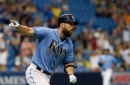 Here is how the Rays can still make the playoffs