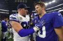 Week 3 NFL Picks: Can Cowboys get back on track; season over for Giants?