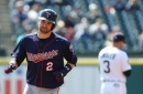 Series Preview: Twins look to pad playoff lead against Tigers