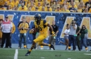 Simms gives WVU special teams fix entering Big 12 play