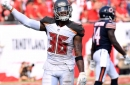 2017 NFL Picks, Week Three: Easy wins and close upsets