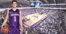Miller Kopp commits to Northwestern: Wildcats get 4-star Texas recruit