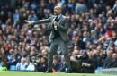 Manchester City vs. Crystal Palace, Premier League: Choose the Lineup