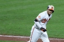 """Orioles rumors: Team """"hasn't yet decided"""" whether to try big Manny Machado deal"""