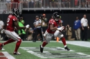 NFL picks, Week 3: In a shocking development, everyone still picking Falcons